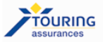 Logo Touring Assurances