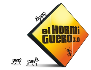 El Hormiguero Direct