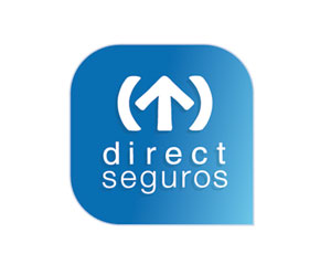 Direct Seguros España y Portugal